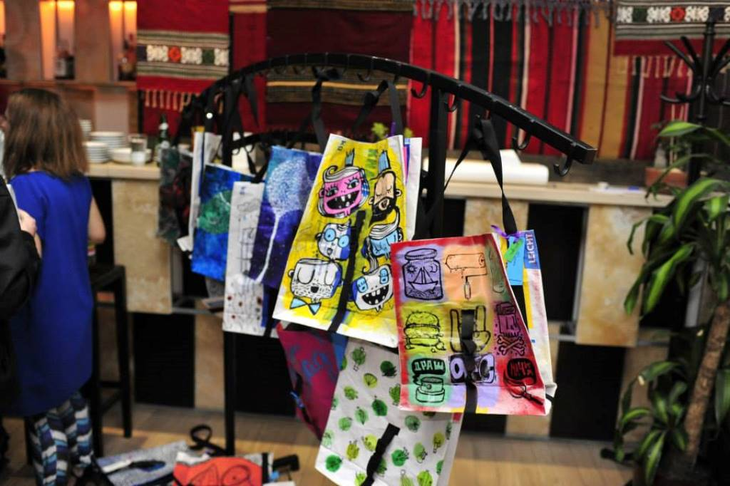Lice v lice bags on sale