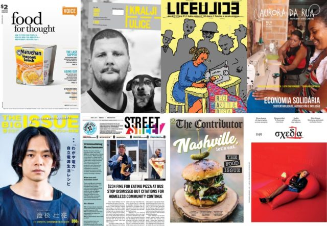 Covers June 2017
